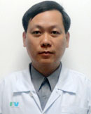 Dr. Nguyễn An Thắng